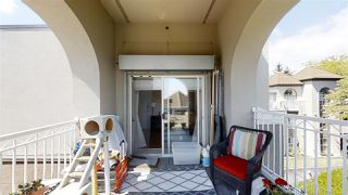 """Photo 23: 502 1128 SIXTH AVE Avenue in New Westminster: Uptown NW Condo for sale in """"KINGSGATE"""" : MLS®# R2457230"""