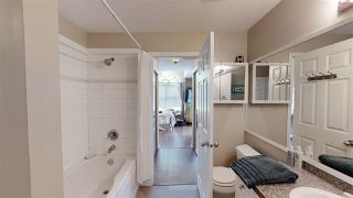 """Photo 5: 502 1128 SIXTH AVE Avenue in New Westminster: Uptown NW Condo for sale in """"KINGSGATE"""" : MLS®# R2457230"""