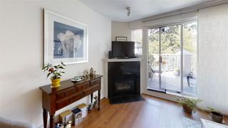 """Photo 31: 502 1128 SIXTH AVE Avenue in New Westminster: Uptown NW Condo for sale in """"KINGSGATE"""" : MLS®# R2457230"""
