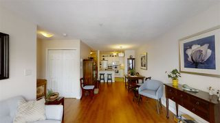 """Photo 17: 502 1128 SIXTH AVE Avenue in New Westminster: Uptown NW Condo for sale in """"KINGSGATE"""" : MLS®# R2457230"""