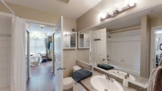 """Photo 6: 502 1128 SIXTH AVE Avenue in New Westminster: Uptown NW Condo for sale in """"KINGSGATE"""" : MLS®# R2457230"""