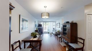 """Photo 12: 502 1128 SIXTH AVE Avenue in New Westminster: Uptown NW Condo for sale in """"KINGSGATE"""" : MLS®# R2457230"""