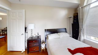 """Photo 26: 502 1128 SIXTH AVE Avenue in New Westminster: Uptown NW Condo for sale in """"KINGSGATE"""" : MLS®# R2457230"""