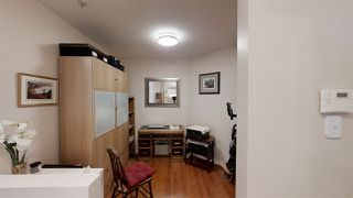 """Photo 7: 502 1128 SIXTH AVE Avenue in New Westminster: Uptown NW Condo for sale in """"KINGSGATE"""" : MLS®# R2457230"""