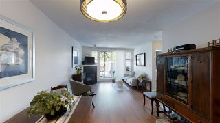 """Photo 14: 502 1128 SIXTH AVE Avenue in New Westminster: Uptown NW Condo for sale in """"KINGSGATE"""" : MLS®# R2457230"""