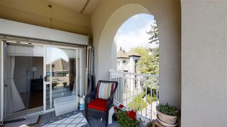 """Photo 24: 502 1128 SIXTH AVE Avenue in New Westminster: Uptown NW Condo for sale in """"KINGSGATE"""" : MLS®# R2457230"""