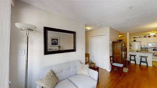 """Photo 16: 502 1128 SIXTH AVE Avenue in New Westminster: Uptown NW Condo for sale in """"KINGSGATE"""" : MLS®# R2457230"""