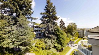 """Photo 19: 502 1128 SIXTH AVE Avenue in New Westminster: Uptown NW Condo for sale in """"KINGSGATE"""" : MLS®# R2457230"""