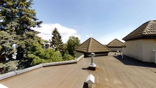 """Photo 22: 502 1128 SIXTH AVE Avenue in New Westminster: Uptown NW Condo for sale in """"KINGSGATE"""" : MLS®# R2457230"""