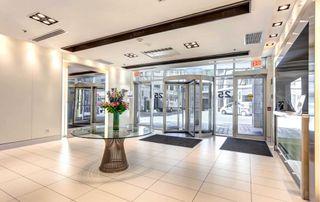 Photo 2: 2305 25 Carlton Street in Toronto: Church-Yonge Corridor Condo for sale (Toronto C08)  : MLS®# C4786400