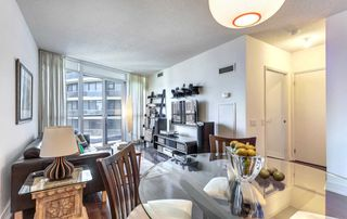 Photo 6: 2305 25 Carlton Street in Toronto: Church-Yonge Corridor Condo for sale (Toronto C08)  : MLS®# C4786400