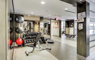 Photo 17: 2305 25 Carlton Street in Toronto: Church-Yonge Corridor Condo for sale (Toronto C08)  : MLS®# C4786400