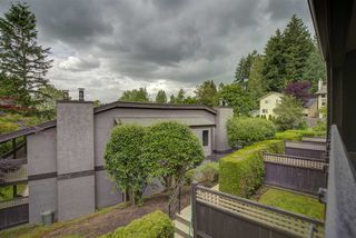 "Photo 23: 1220 34909 OLD YALE Road in Abbotsford: Abbotsford East Townhouse for sale in ""The Gardens"" : MLS®# R2463400"