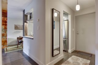 """Photo 18: 205 2885 SPRUCE Street in Vancouver: Fairview VW Condo for sale in """"Fairview Gardens"""" (Vancouver West)  : MLS®# R2465666"""