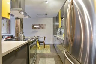 """Photo 12: 205 2885 SPRUCE Street in Vancouver: Fairview VW Condo for sale in """"Fairview Gardens"""" (Vancouver West)  : MLS®# R2465666"""