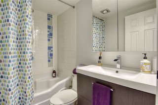 """Photo 13: 205 2885 SPRUCE Street in Vancouver: Fairview VW Condo for sale in """"Fairview Gardens"""" (Vancouver West)  : MLS®# R2465666"""