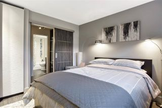 """Photo 16: 205 2885 SPRUCE Street in Vancouver: Fairview VW Condo for sale in """"Fairview Gardens"""" (Vancouver West)  : MLS®# R2465666"""