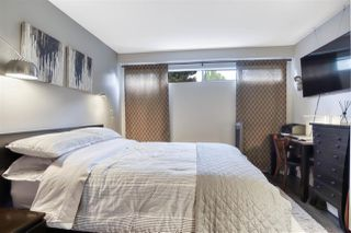 """Photo 14: 205 2885 SPRUCE Street in Vancouver: Fairview VW Condo for sale in """"Fairview Gardens"""" (Vancouver West)  : MLS®# R2465666"""