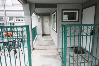 "Photo 14: 204 4885 53 Street in Delta: Hawthorne Condo for sale in ""Green Gables"" (Ladner)  : MLS®# R2466628"