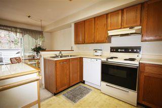 "Photo 2: 204 4885 53 Street in Delta: Hawthorne Condo for sale in ""Green Gables"" (Ladner)  : MLS®# R2466628"
