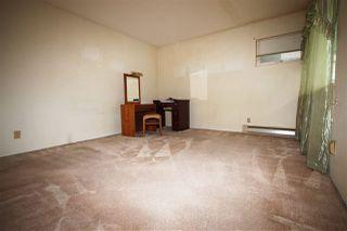 "Photo 11: 204 4885 53 Street in Delta: Hawthorne Condo for sale in ""Green Gables"" (Ladner)  : MLS®# R2466628"