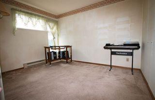 "Photo 10: 204 4885 53 Street in Delta: Hawthorne Condo for sale in ""Green Gables"" (Ladner)  : MLS®# R2466628"