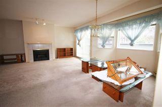 "Photo 8: 204 4885 53 Street in Delta: Hawthorne Condo for sale in ""Green Gables"" (Ladner)  : MLS®# R2466628"