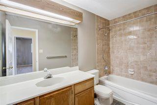 Photo 25: 17819 57 Avenue in Edmonton: Zone 20 House for sale : MLS®# E4202271