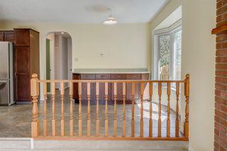 Photo 13: 17819 57 Avenue in Edmonton: Zone 20 House for sale : MLS®# E4202271
