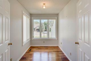 Photo 6: 17819 57 Avenue in Edmonton: Zone 20 House for sale : MLS®# E4202271