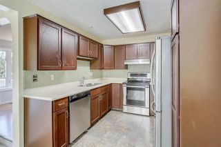 Photo 17: 17819 57 Avenue in Edmonton: Zone 20 House for sale : MLS®# E4202271