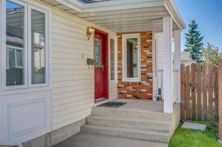 Photo 2: 17819 57 Avenue in Edmonton: Zone 20 House for sale : MLS®# E4202271