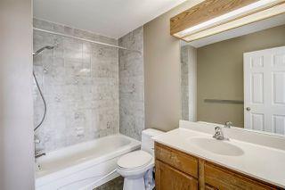 Photo 27: 17819 57 Avenue in Edmonton: Zone 20 House for sale : MLS®# E4202271