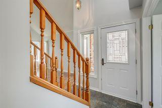 Photo 3: 17819 57 Avenue in Edmonton: Zone 20 House for sale : MLS®# E4202271