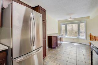 Photo 21: 17819 57 Avenue in Edmonton: Zone 20 House for sale : MLS®# E4202271