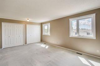 Photo 24: 17819 57 Avenue in Edmonton: Zone 20 House for sale : MLS®# E4202271
