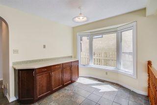 Photo 12: 17819 57 Avenue in Edmonton: Zone 20 House for sale : MLS®# E4202271
