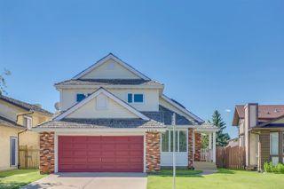 Photo 1: 17819 57 Avenue in Edmonton: Zone 20 House for sale : MLS®# E4202271