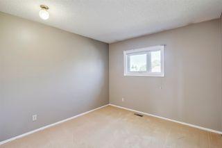 Photo 26: 17819 57 Avenue in Edmonton: Zone 20 House for sale : MLS®# E4202271