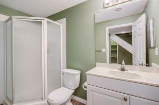 Photo 33: 17819 57 Avenue in Edmonton: Zone 20 House for sale : MLS®# E4202271