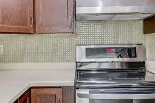 Photo 20: 17819 57 Avenue in Edmonton: Zone 20 House for sale : MLS®# E4202271