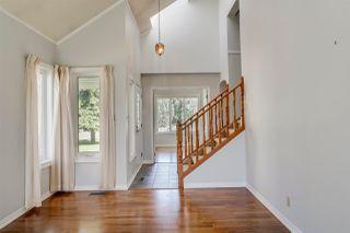 Photo 9: 17819 57 Avenue in Edmonton: Zone 20 House for sale : MLS®# E4202271