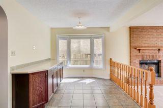 Photo 11: 17819 57 Avenue in Edmonton: Zone 20 House for sale : MLS®# E4202271