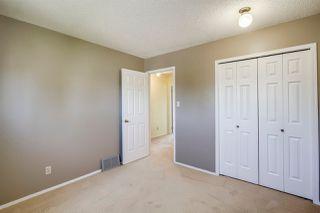 Photo 28: 17819 57 Avenue in Edmonton: Zone 20 House for sale : MLS®# E4202271