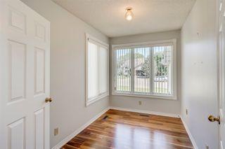 Photo 5: 17819 57 Avenue in Edmonton: Zone 20 House for sale : MLS®# E4202271