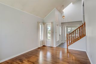 Photo 8: 17819 57 Avenue in Edmonton: Zone 20 House for sale : MLS®# E4202271