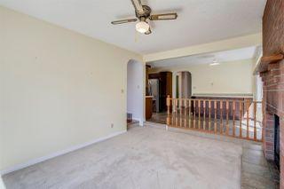 Photo 16: 17819 57 Avenue in Edmonton: Zone 20 House for sale : MLS®# E4202271