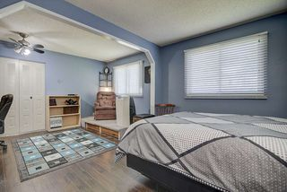 Photo 26: 7 HAYTHORNE Crescent: Sherwood Park House for sale : MLS®# E4203456