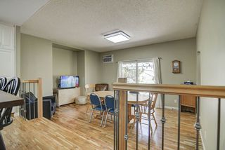 Photo 14: 7 HAYTHORNE Crescent: Sherwood Park House for sale : MLS®# E4203456