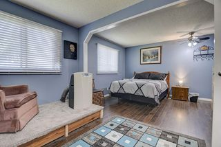 Photo 24: 7 HAYTHORNE Crescent: Sherwood Park House for sale : MLS®# E4203456